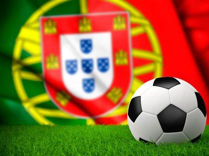 Quanto ganhou a selecção portuguesa no Euro 2016?