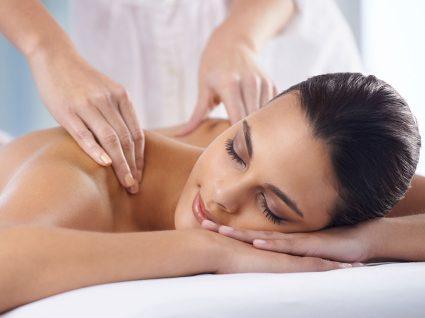 Os 7 melhores hotéis com spa na Europa: lugares de puro relaxamento