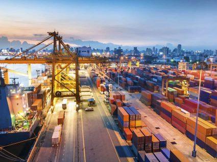 Que apoios à exportação existem?