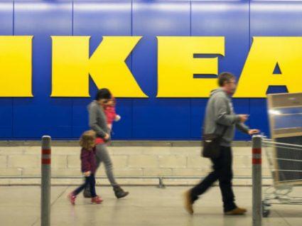 IKEA acaba de lançar a melhor ferramenta de cozinha de sempre