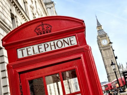 O que visitar em Londres: 10 atrações a não perder