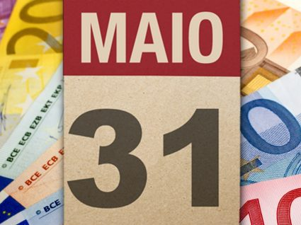 Quem recebe depois de 31 de Maio já não vai ter cortes no subsídio de férias