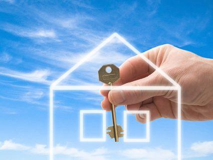 Quer comprar casa? O crédito habitação está outra vez mais acessível