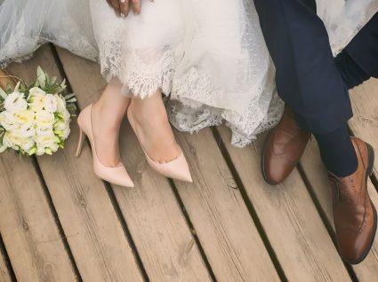 As 17 melhores quintas de casamento de Norte a Sul do país