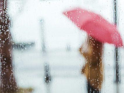 Depressão sazonal: verdade ou mito?