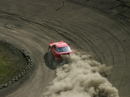 melhores carros de rally