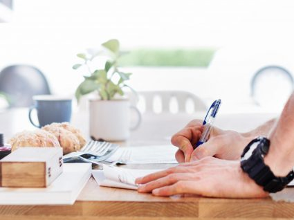 Trabalho como freelancer: 16 dicas para o sucesso