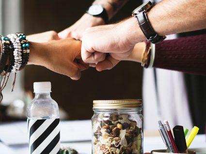 10 dicas de marketing pessoal para prosperar na carreira