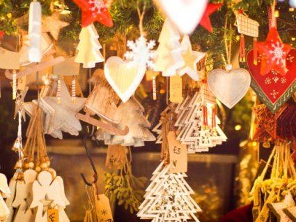 6 razões para conhecer os mercados de Natal em Praga