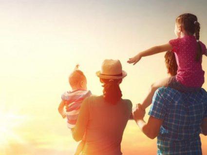 4 razões para fazer um seguro de vida