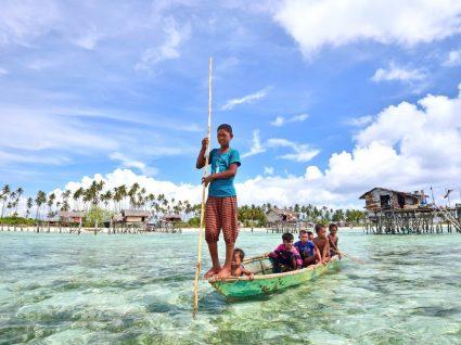 4 incontestáveis razões para ir à Malásia