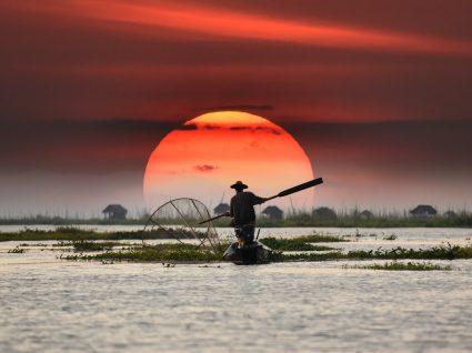 8 razões para ir ao Vietname este ano