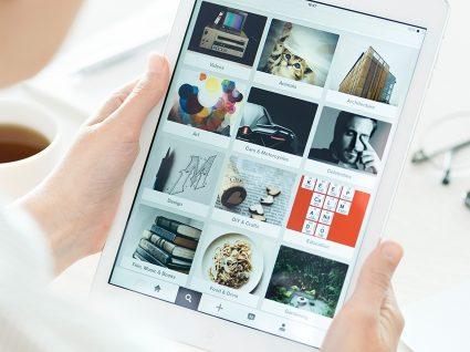 9 razões para não comprar um iPad