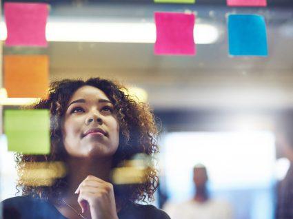 razões que estão a adiar o sucesso profissional