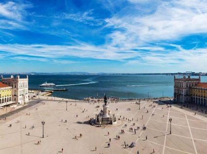 Reabilitação imobiliária em Lisboa de volta aos valores pré-crise