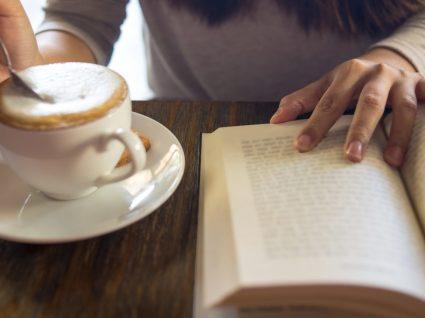 Livros essenciais em inglês: 5 propostas de leitura imperdíveis