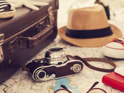 Quando compensa marcar férias através de uma agência?