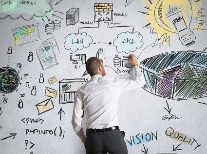 Realização profissional e pessoal: como chegar lá?