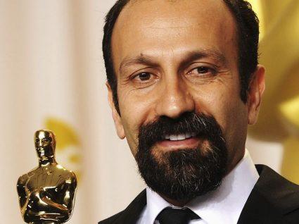 Realizador iraniano nomeado para os Óscares impedido de entrar nos EUA