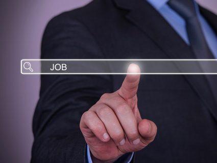 3 formas de reanimar a procura de emprego