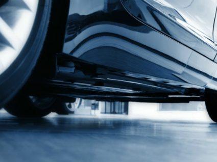 Rebaixar carros: o que é ou não legal