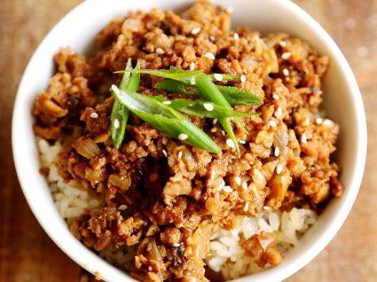 2 receitas de carne picada no forno deliciosas