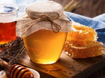 Receitas com mel: duas delícias que vai querer repetir
