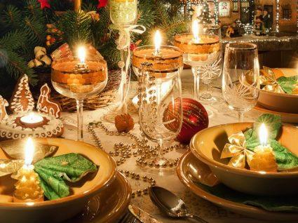 3 receitas com roupa velha: a tradição das festas