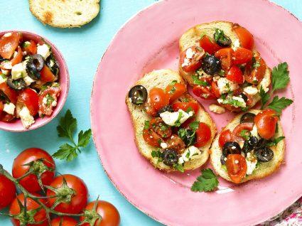 Receitas com tomate: 3 pratos frescos para o verão