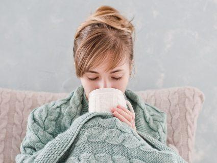 4 receitas de bebidas quentes para aquecer os dias frios