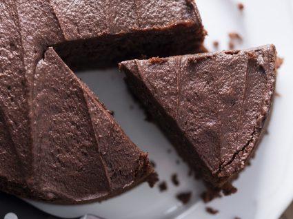 3 receitas de bolos no microondas: prontas em minutos