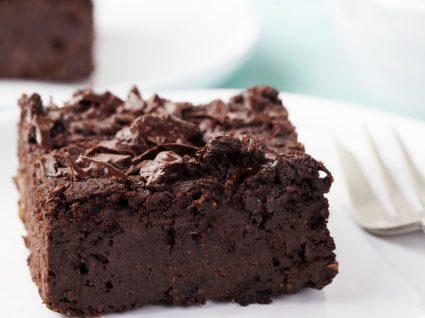 Duas receitas de brownies que vai ter de experimentar