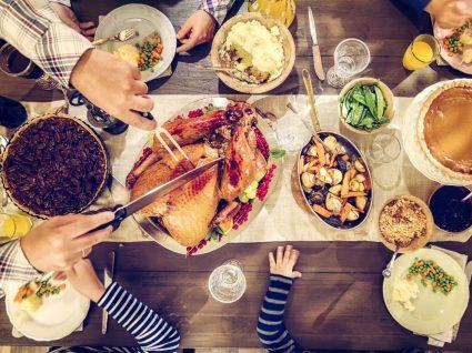 5 deliciosas receitas de Natal na Yämmi