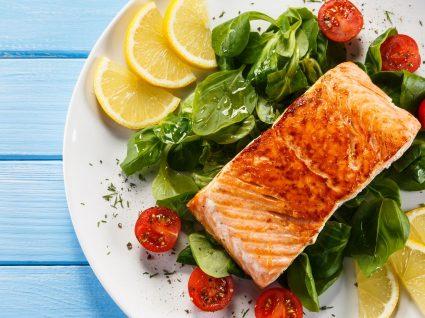 3 receitas de peixe económicas e deliciosas