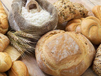 3 receitas de pão caseiro de que vai ficar fã