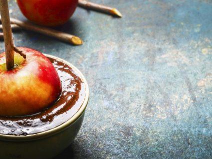 Receitas doces de inverno: aquecem alma, corpo e coração