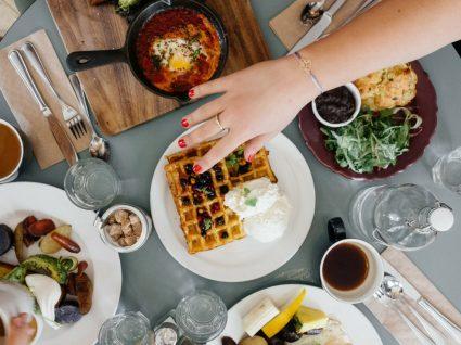 5 restaurantes novos no Porto para amantes da boa comida