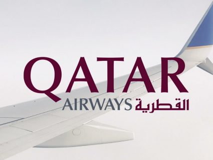 Qatar Airways volta a recrutar assistentes de bordo em Portugal