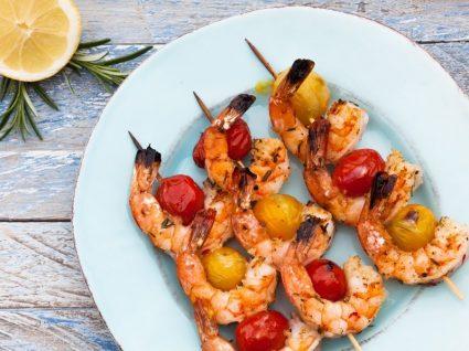 3 receitas para jantares de verão: fáceis e deliciosas