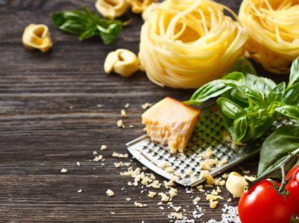 3 receitas rápidas para jantares com pouco tempo