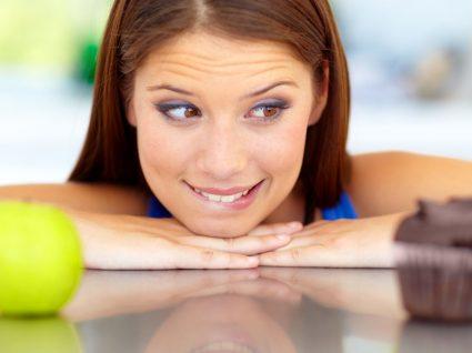 3 receitas saudáveis para fugir da comida emocional