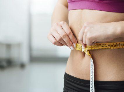 4 receitas saudáveis para emagrecer