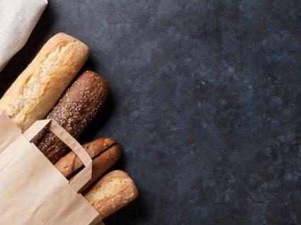 3 receitas sem glúten para o pequeno-almoço
