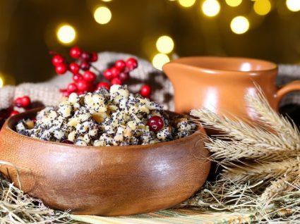 Duas receitas vegan de Natal para uma quadra alternativa