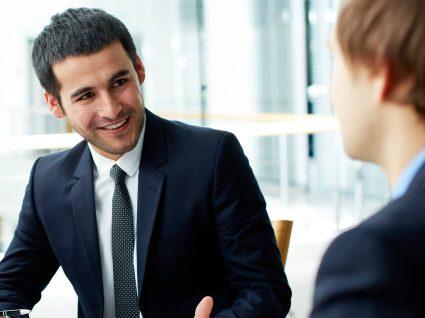 6 dicas para ser reconhecido no trabalho