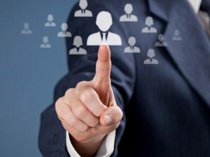 5 dicas para chamar a atenção dos recrutadores