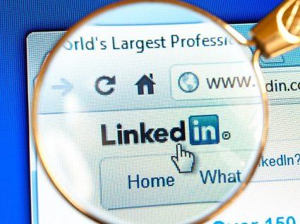 Recrutadores no LinkedIn: o que procuram?