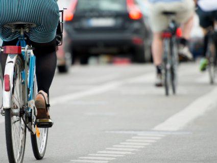 Rede de bicicletas partilhadas em Lisboa arranca em 2017