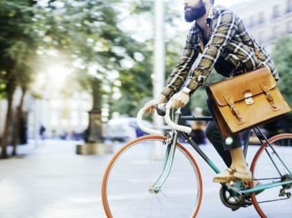 Lisboa: rede de bicicletas partilhadas vai entrar em testes