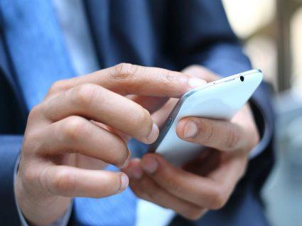 25% das redes Wi-Fi públicas não são seguras